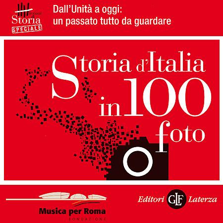 100_FOTO