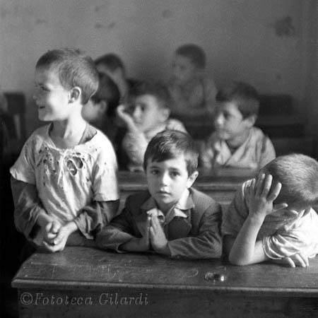 © ph. by Ando Gilardi/Fototeca Gilardi