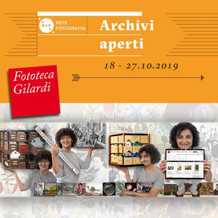 Fototeca-Gilardi_Archivi-Aperti-2019