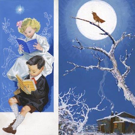Libico Maraja - letture per l'infanzia