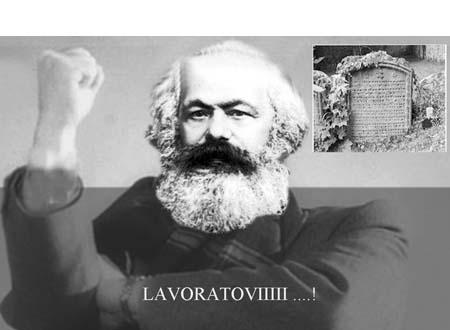 LAVORATORI-MARX