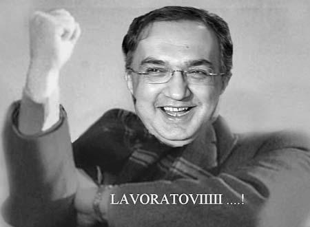LAVORATORI!!!