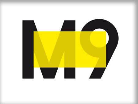 M9 Museo del 900 - Via Alessandro Poerio, 24, 30171 Mestre VE