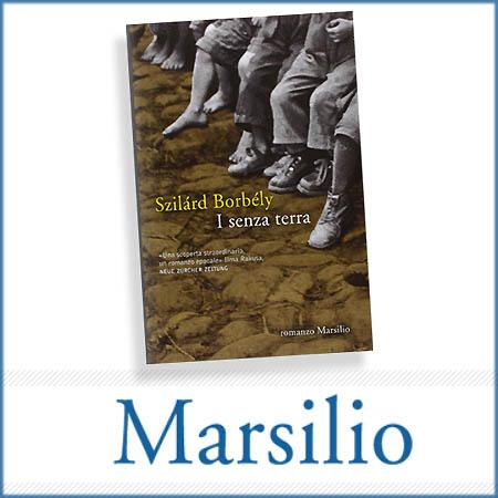 MARSILIO_senzaterra