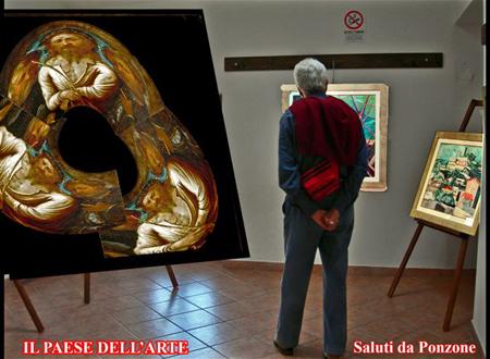Museo mutante ©Ando Gilardi/Fototeca Gilardi