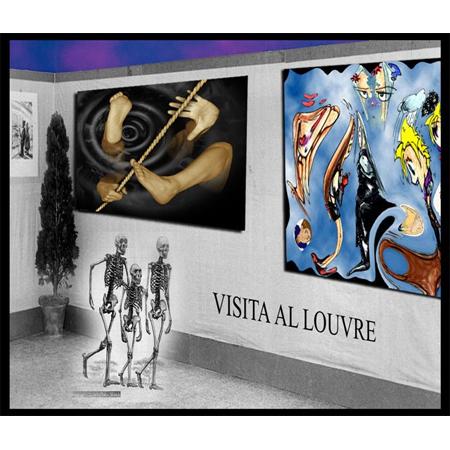 Visita al Louvre_2