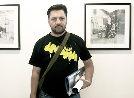 Fabrizio Urettini