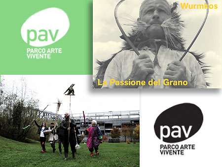 passione_GRANO