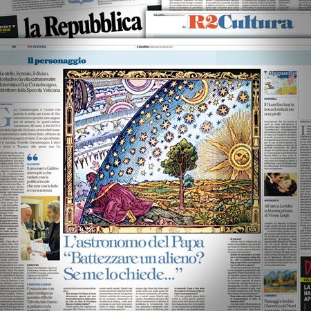 repubblica_30_08_2017