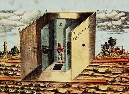 spiracolofotografia Kircher
